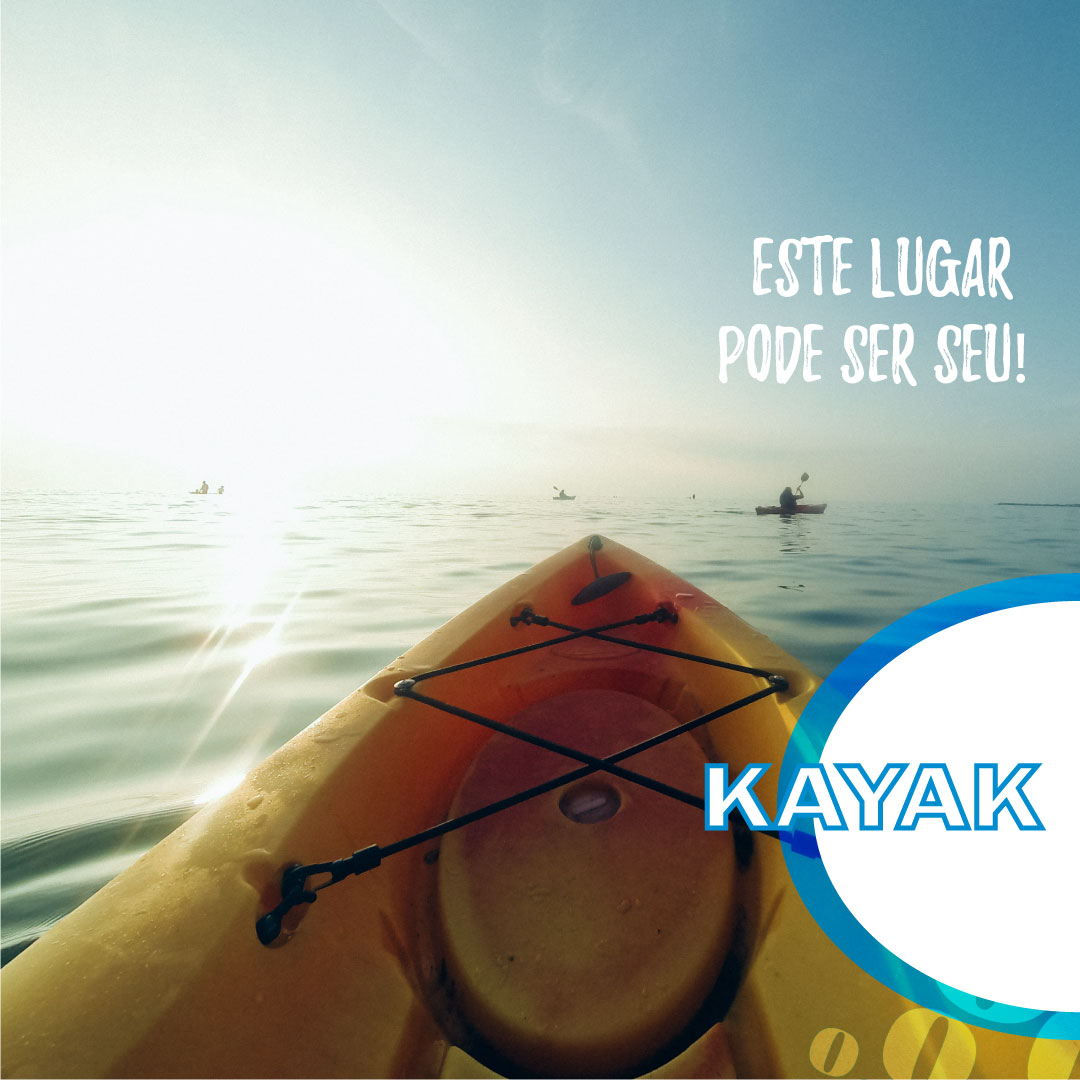 O dever chama mas a diversão também, aproveite o bom tempo! Duty calls but so does fun, hop on! #nautifun #praiadagale #kayak #albufeira #algarve #desportosnauticos #watersports #summer #sea