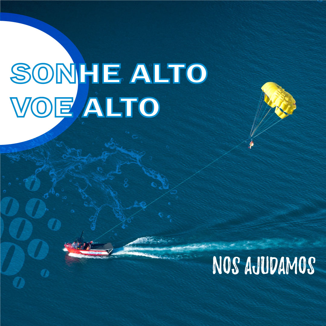 Levante voo com a Nautifun, reserve já! Take off, you'll love it, book now! #nautifun #praiadagale #parasail #albufeira #algarve #desportosnauticos #watersports #summer #sea