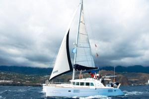 Atlantic-Odyssey-II-rally-start-credit-Cornell-Sailing-2