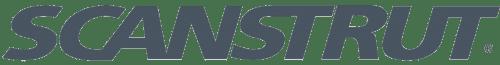 Scanstrut_Logo_2017
