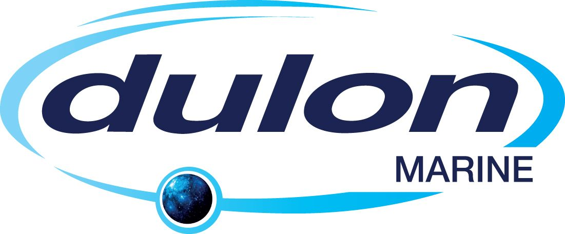Dulon_International_vrijstaand