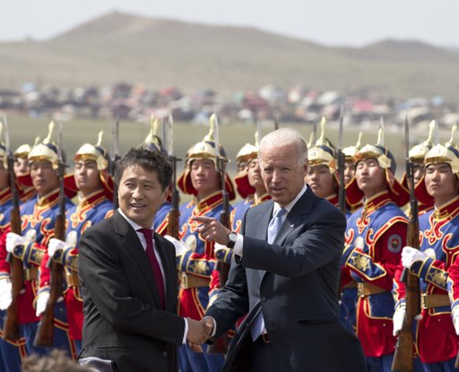 Policy Forum 11-27: Biden Time in Mongolia | Nautilus Institute for  Security and Sustainability