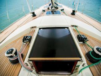 entretien teck bateau traitement nettoyage conseil blog