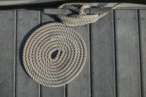 trucs et astuces bateau entretien maintenance