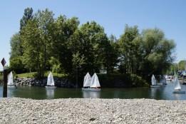 Permis bateau prix fluvial en France-
