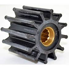 entretien moteur turbine