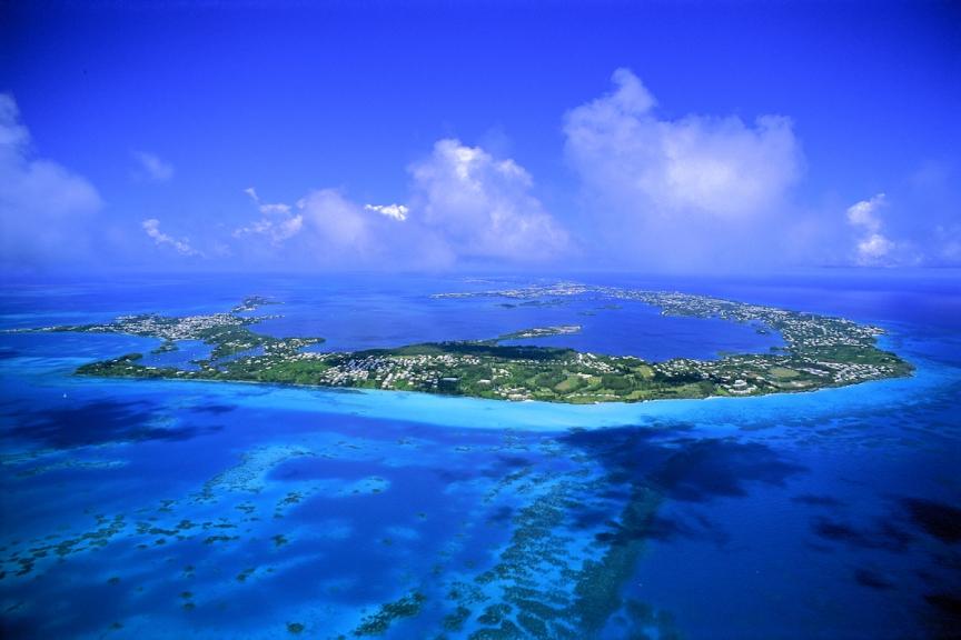 Clima: USA & CARIBE. Pronóstico del clima. Windguru