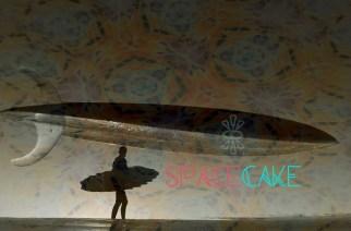 Las tablas de surf que minimizan la contaminación ambiental