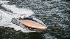 2017-Lexus-Sports-Yacht-Concept-Gallery-03-1920x1080_tcm-3071-872716-1