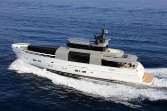 a100-tutti-i-dettagli-del-nuovo-arcadia-superyacht_25806