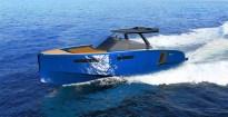 Evo-Yachts-43-Yachts