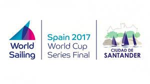 SANTANDER OFRECE UN ESPACIO ÚNICO EN LA WORLD CUP FINAL