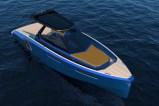 evo-wa-evo-yachts_Blue_1