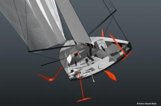 Volvo Ocean Race en la próxima década