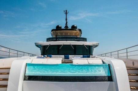 mangusta-oceano-42-un-long-range-yacht-in-puro-stile-mangusta_29808