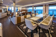mangusta-oceano-42-un-long-range-yacht-in-puro-stile-mangusta_29844