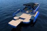 o-wa-evo-yachts_blue_3
