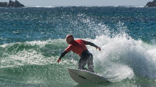España de Surf 2017