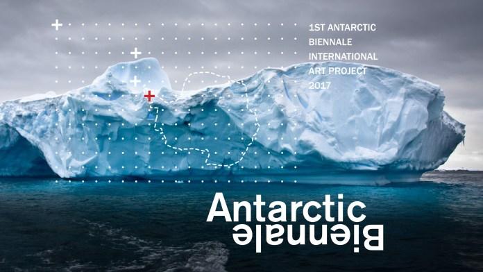 La Bienal Antártica