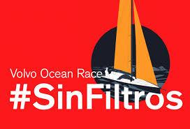 TV Volvo Ocean Race en español #SinFiltros