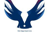 36ª America's Cup el NYYC sera American Magic