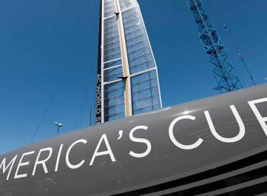 aportará 59 millones euros para Copa América en Auckland