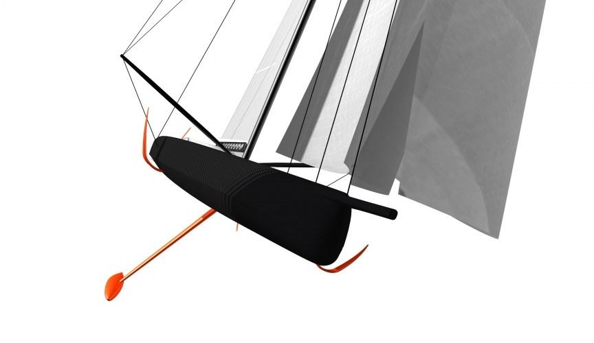 Volvo Ocean Race La próxima edición se navegará en IMOCA 60
