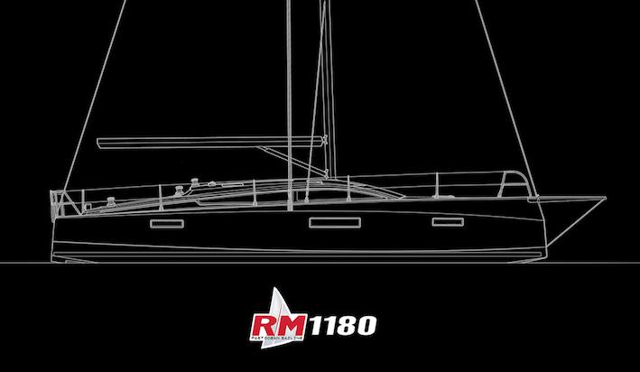 Primeras lineas del RM 1180