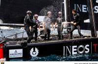 Ineos team uk