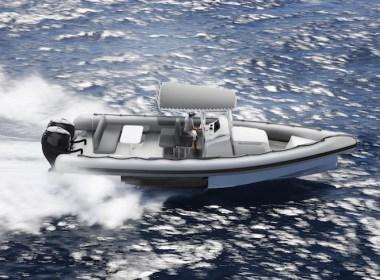 La iguana yachts 100x