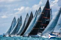 Farr 40 World Championship