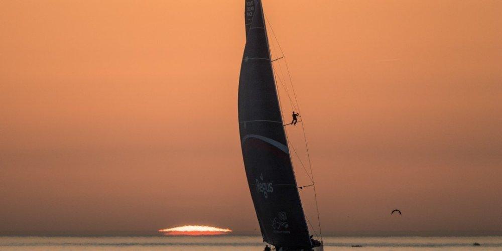 Miranaud Yacht Racing Image
