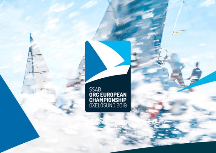Europeo de ORC 2019