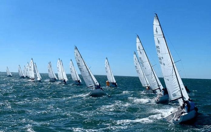 Semana Internacional del Yachting
