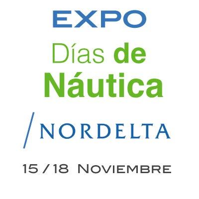 Exposición Náutica