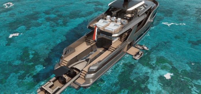 X-Treme Yachts