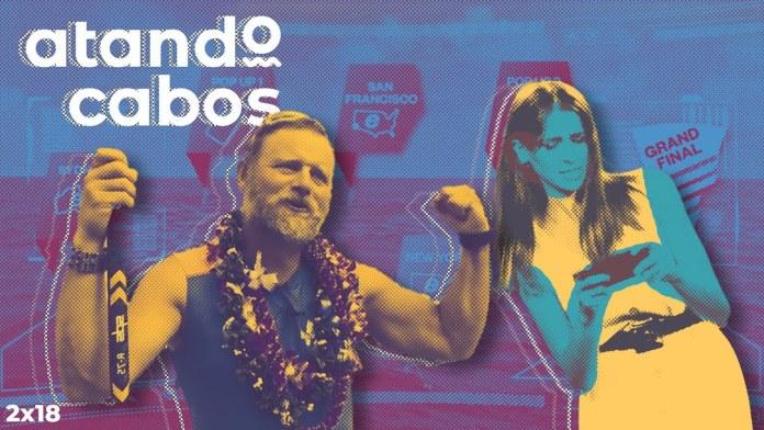 Atando Cabos TV #18