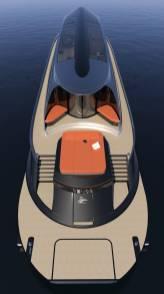 Xenos Superyacht