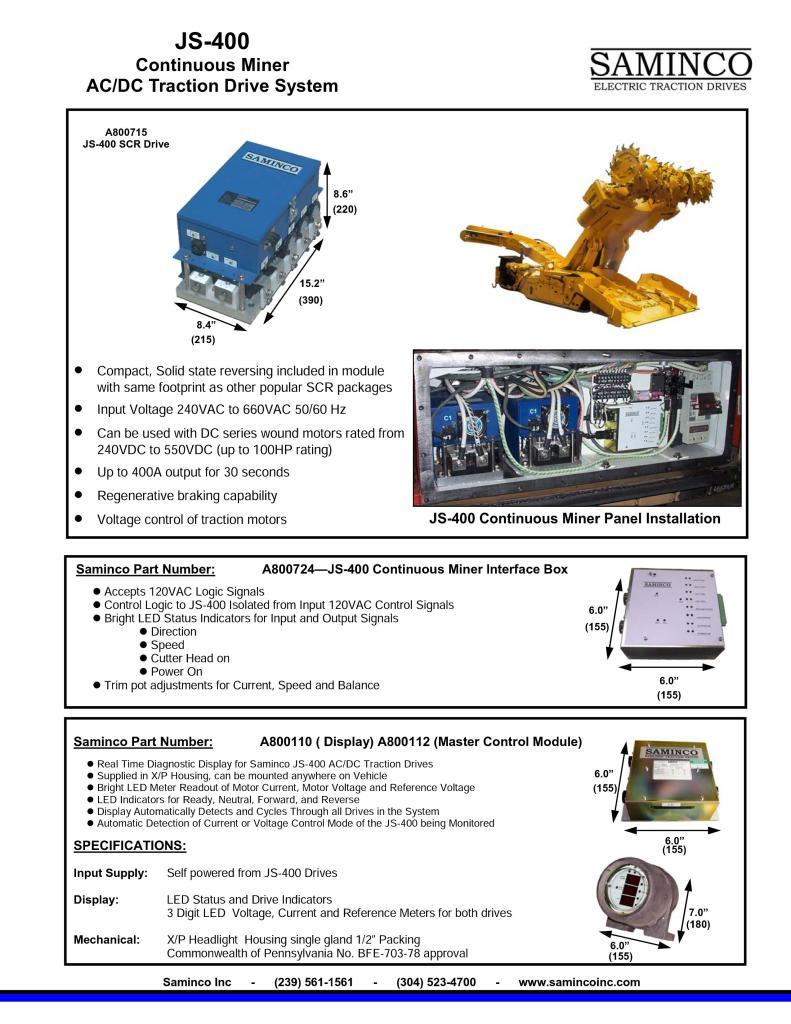 JS400 CM drive-0001