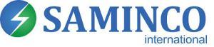 saminco-logo