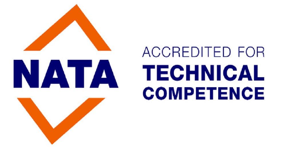 Nautitech NATA Lab