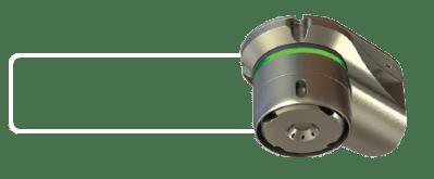 Nautitech Gas Sensor