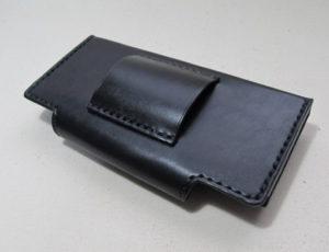 ドコモAQUOS-Rスマートフォンケース