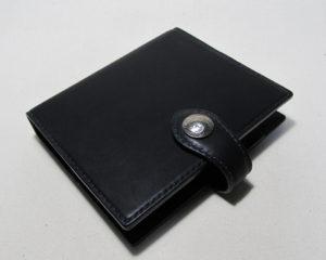 システム手帳A6