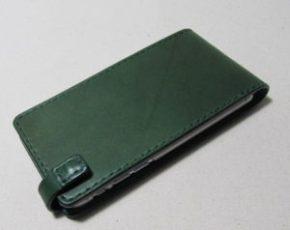 iphone6s本革ケース