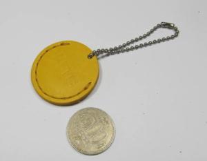 QUICPayコイン