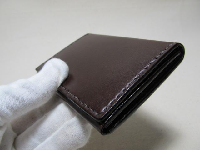 免許証&名刺入れ 1901181