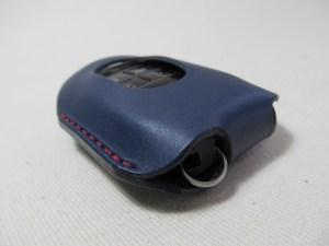 ヴェルファイア/アルファード30系スマートキーケース190531