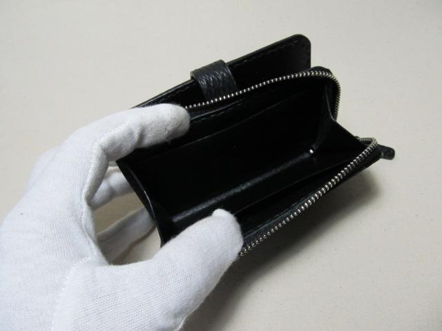 ◆L字ファスナーコイン&5連キーケース 200419