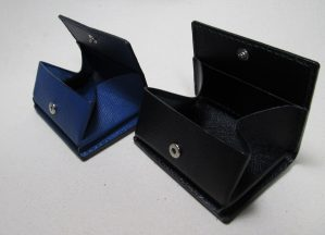 カード&ボックスコインケース201224